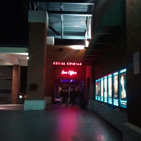green hills regal cinema free porn star teen