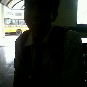 Photo taken at G.H. Raisoni College Of Engg by Ankit K. on 1/30/2012