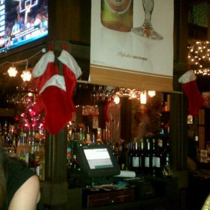Winchell S Restaurant Bar Las Vegas