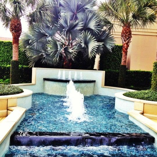 - Palm beach gardens mall directory ...
