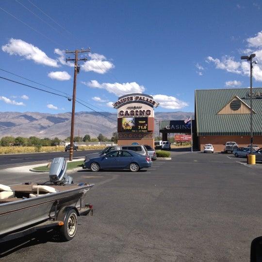 Casino dealer jobs san diego