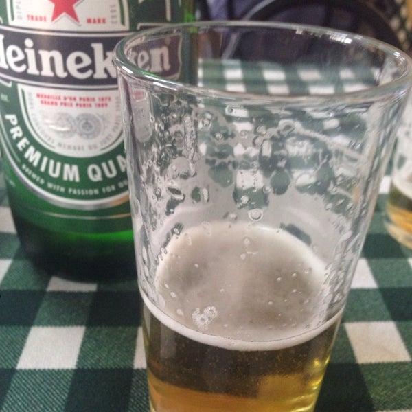 La Parrillada Bar Restaurante en Cizur Menor con men