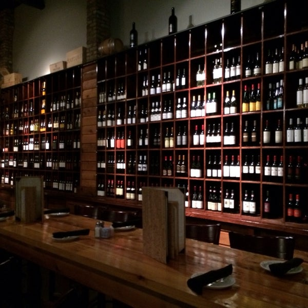 111003 - Traditional - Wine Cellar - Houston - by Rice ... |Wine Cellar Houston