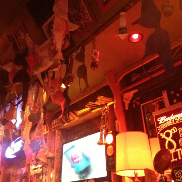 Photo taken at O'Connor's Public House by Michelle on 1/11/2013