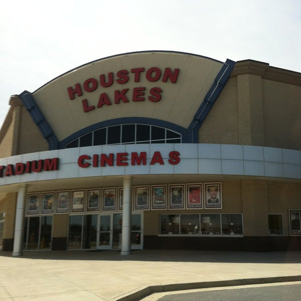 The Clear Lake was opened by the Interstate circuit on April 20, , according to Boxoffice of April The May 9 issue of Boxoffice that year said that the Clear Lake Theatre would have seats. It was the fourth of nine new indoor theaters Interstate expected to open in