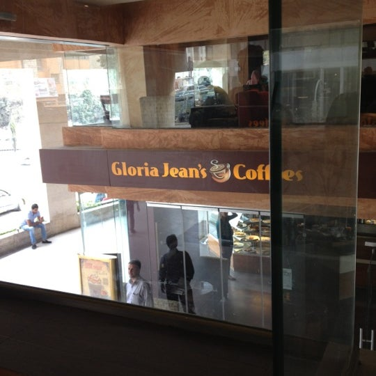 starbucks vs gloria jeans Gloria jean's coffees tries a comeback the new gloria jean's coffees store in the loop  starbucks took over america, and gloria jean's faded away.