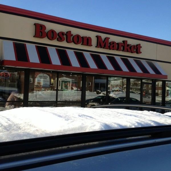 Boston market american restaurant in north arlington for American cuisine boston