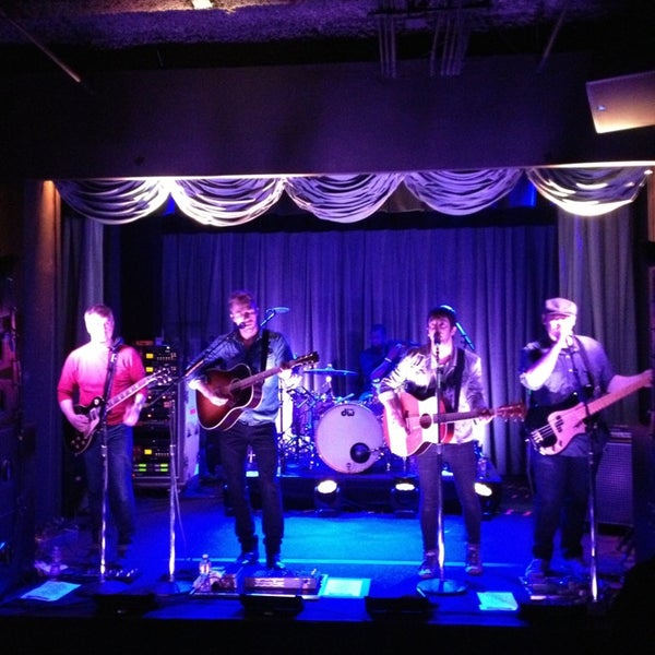 Photo taken at Local Edition by Marisa F. on 2/27/2013
