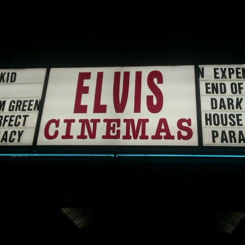 graphic relating to Jump Street Printable Coupons called Elvis cinemas kipling 6 discount coupons : Wonder omnibus specials