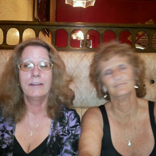 Photo taken at Mexico Restaurant by Vicki B. on 10/3/2012