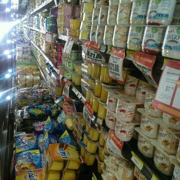 Photo taken at Walmart by Bianch M. on 8/28/2016