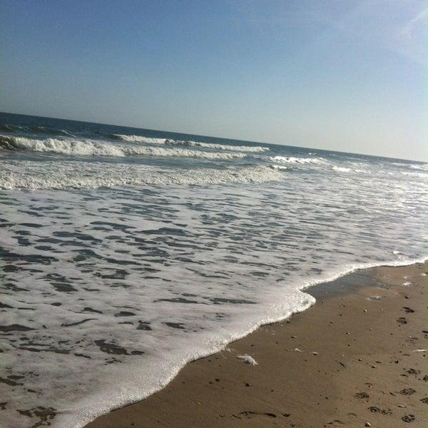 Ocean Isle Beach Nc: Ocean Isle Beach, NC