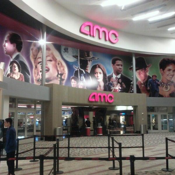 Tukwila movies and movie times. Tukwila, WA cinemas and movie theaters.