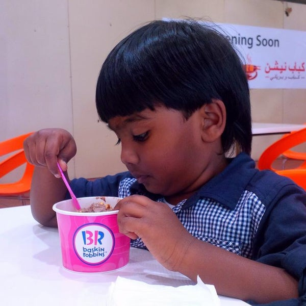 Photo taken at Lulu Hypermarket مركز اللولو by Sathish J. on 1/29/2014