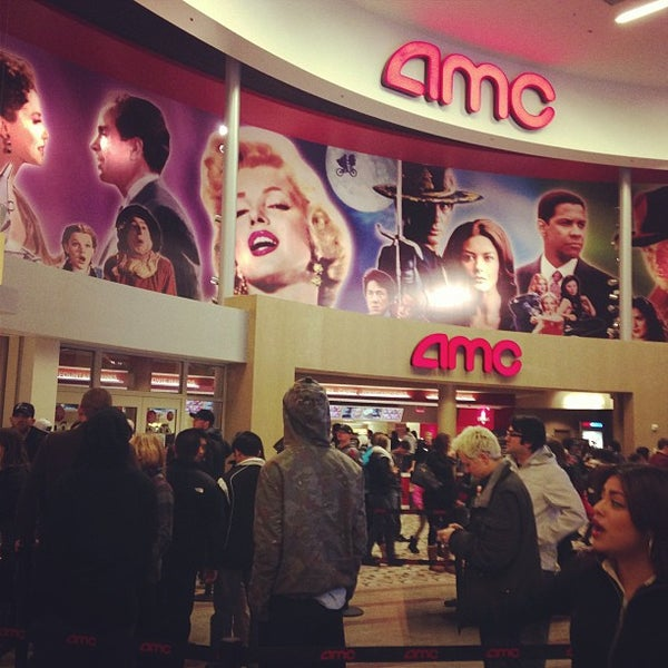 Find AMC Southcenter 16 showtimes and theater information at Fandango. Buy tickets, get box office information, driving directions and more. GET A $5 REWARD. Buy Tickets. Earn Points. AMC Southcenter 16 Movie Times + Tickets Southcenter Mall, Tukwila.