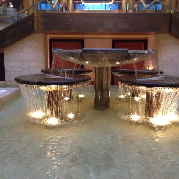 Photo taken at Seven Luck Casino by Tim on 7/30/2014