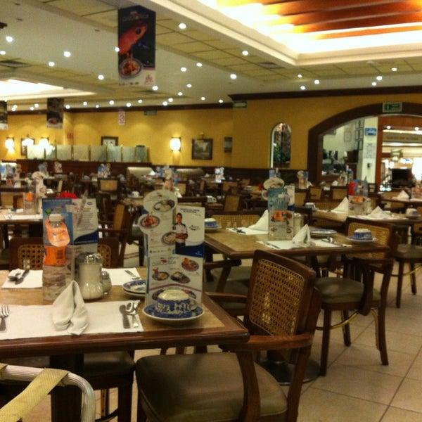 Sanborns department store in d f for Chocolates azulejos sanborns precio