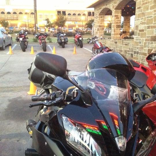 Photo taken at El Arroyo by John S. on 9/21/2012