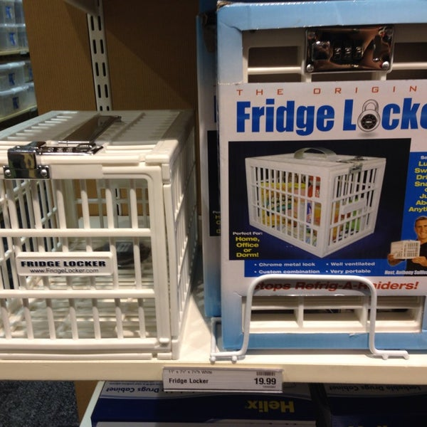 Photo taken at The Container Store by etta y. on 7/8/2013