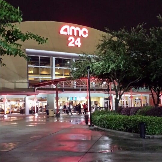 AMC Willowbrook 24, Houston movie times and showtimes. Movie theater information and online movie tickets/5(2).