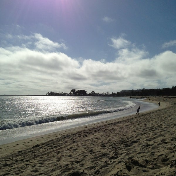 Doheny State Beach 28 Tips