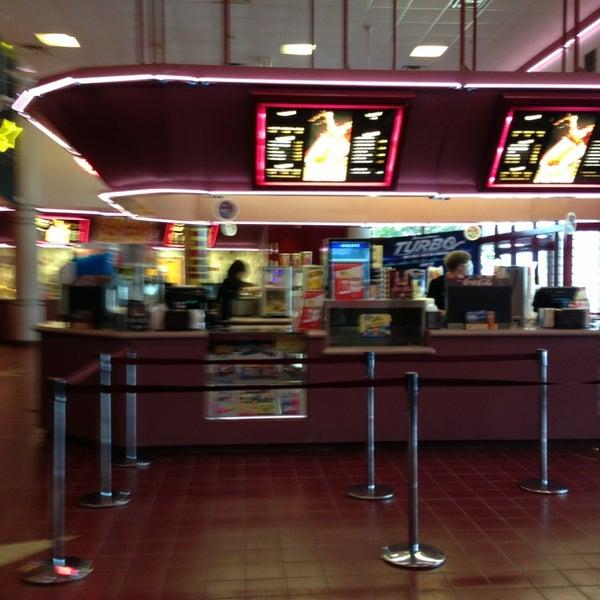 photos at carmike promenade cinema 12 21 tips