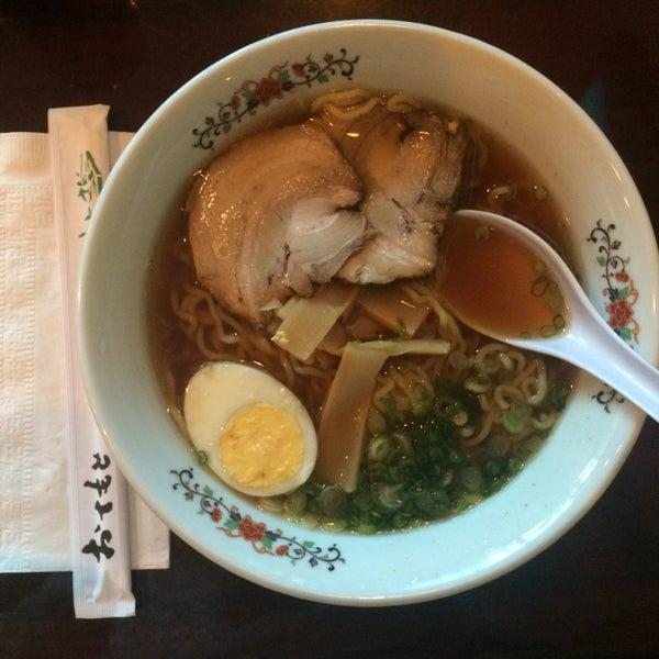 Photo taken at Yagyu by Kim Kyra C. on 11/20/2015