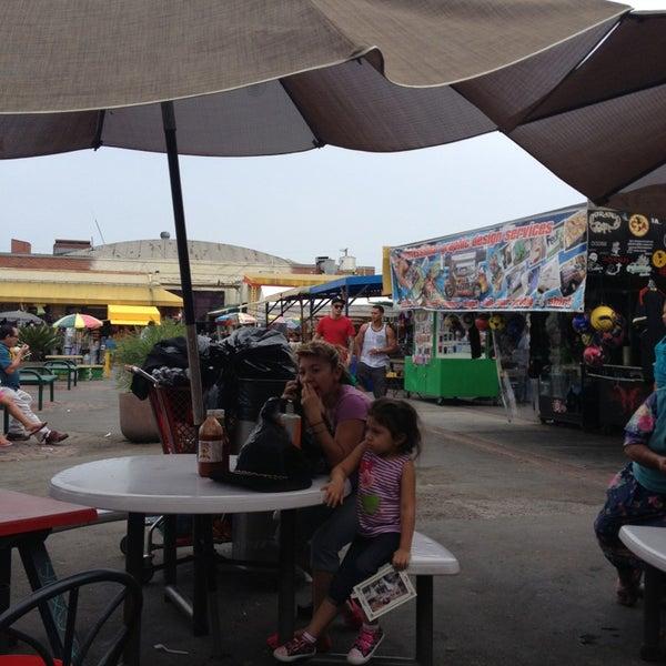 alameda swap meet flea market in los angeles