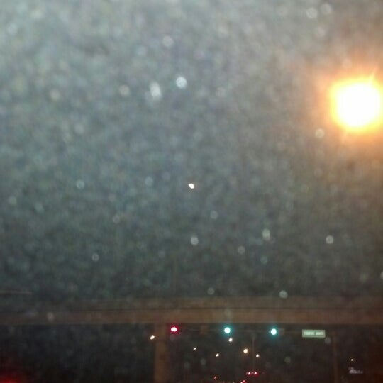 Photo taken at Under The Turnpike by Juan J. P. on 1/14/2013