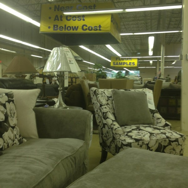 Rooms to go outlet furniture store furniture home store in grand prairie Home outlet furniture in okc