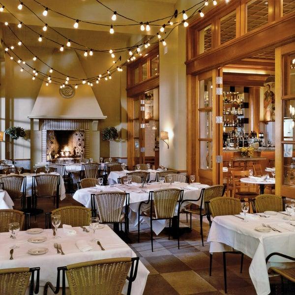 Happy Hour Restaurants In Walnut Creek Ca