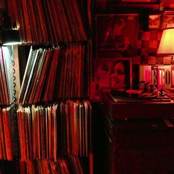 Top singles bars in san francisco