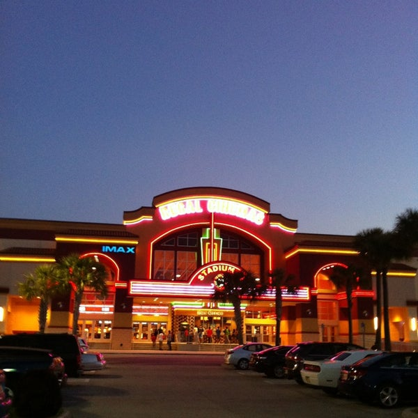 Located at Gulf Center Drive, Fort Myers, FL >>> Check showtimes & buy movie tickets online for Regal Gulf Coast Stadium 16 & IMAX. Located at Gulf Center Drive, Fort Myers, FL >>> Movies & Showtimes for Regal Gulf Coast Stadium 16 & IMAX Buy movie tickets online. Select a showtime. Ralph Breaks the Internet: Wreck-It Ralph 2Location: Gulf Center Drive Fort Myers, FL.