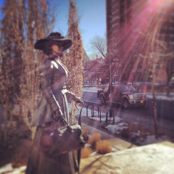 Photo taken at Art Institute of Colorado by Jesse C. on 2/8/2014