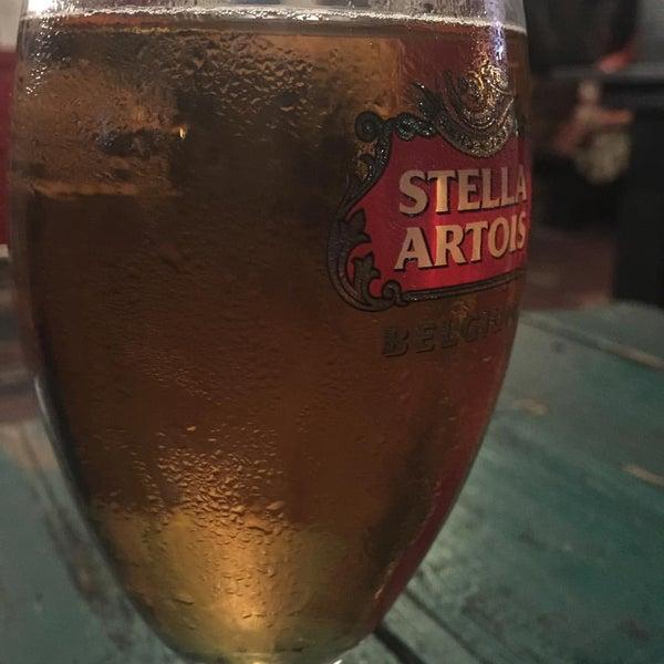 Photo taken at The Richmond Arms Pub by Rex T. on 9/14/2015