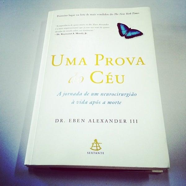 Photo taken at Belo Jardim by Emanuel N. on 7/10/2014