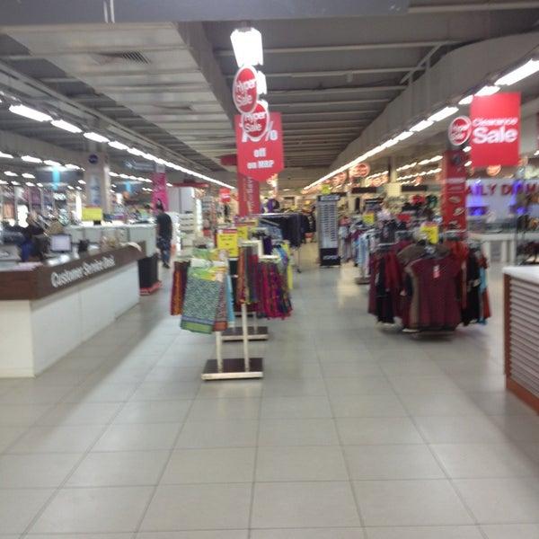 List Furniture Stores: Furniture Stores In Mumbai