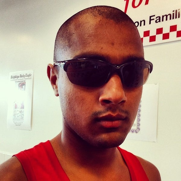 Sport Clips Haircuts of Myrtle Beach - Salon / Barbershop