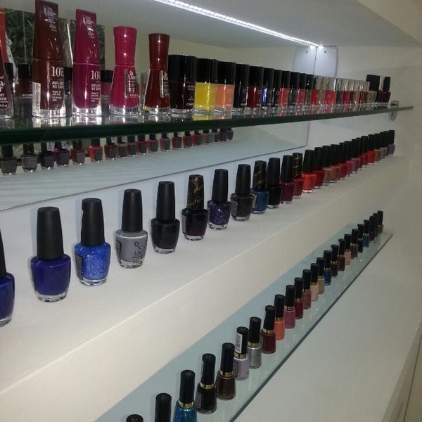 Lux nail bar esmalteria 3 tips from 18 visitors for 24 hour nail salon nyc
