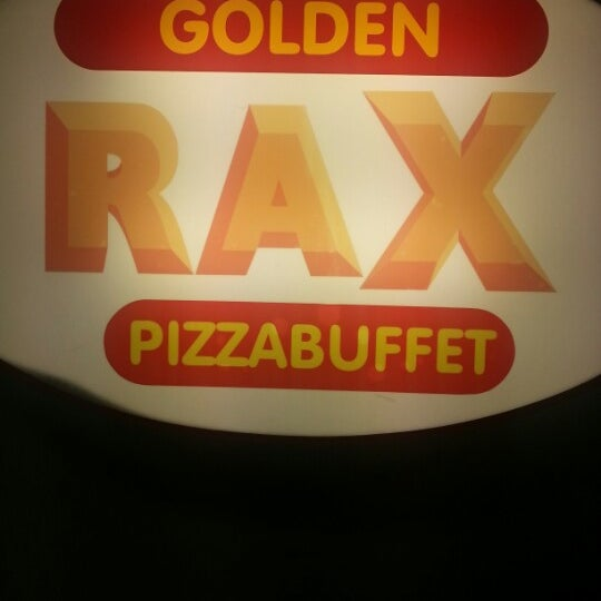 moccamaster pannu pizza rax tampere