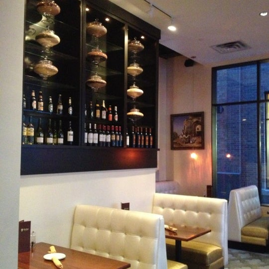 Indian Restaurant Uptown Minneapolis