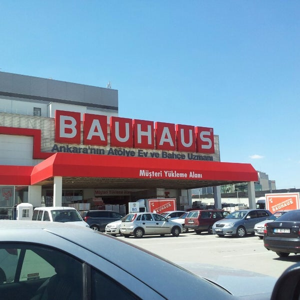 bauhaus baumarkt in ankara. Black Bedroom Furniture Sets. Home Design Ideas