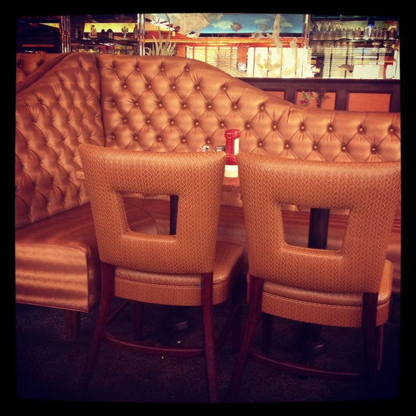 Photo taken at Imperial Diner by Korima Y. on 9/2/2013