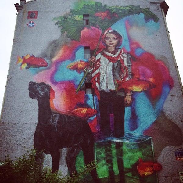 Детские праздники Астраханский переулок организация детских праздников Спасский тупик