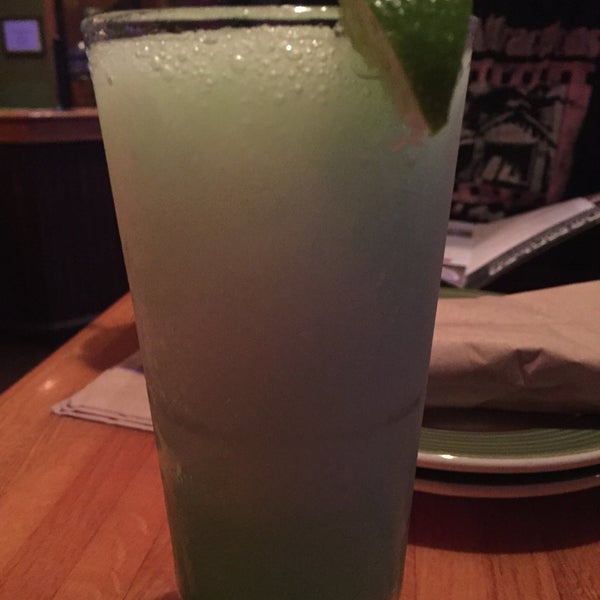 Photo taken at Applebee's by Zachary W. on 10/31/2015