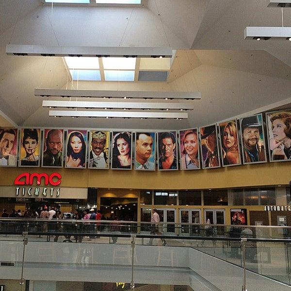 Dec 01, · 71 reviews of AMC Chicago Ridge 6