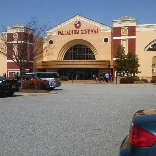 Find showtimes and movie theaters near zip code or High Point, NC. Search local showtimes and buy movie tickets before going to the theater on Moviefone.