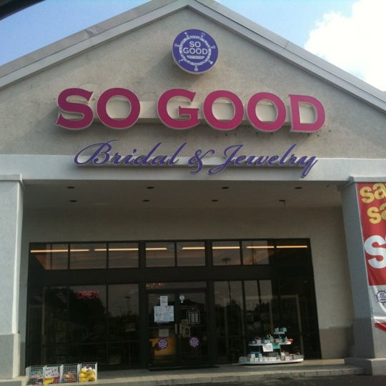 So good bridal and jewelry bridal shop in duluth for A good jewelry store