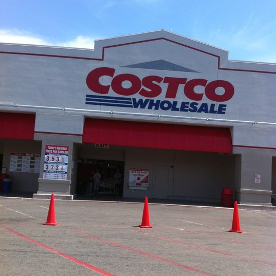 Costco Wholesale Shopping: 18 Tips From 1780 Visitors