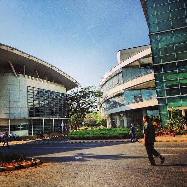 reliance corporate park navi mumbai pincode